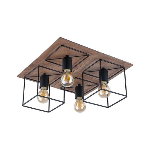 Потолочный светильник COBA 9044