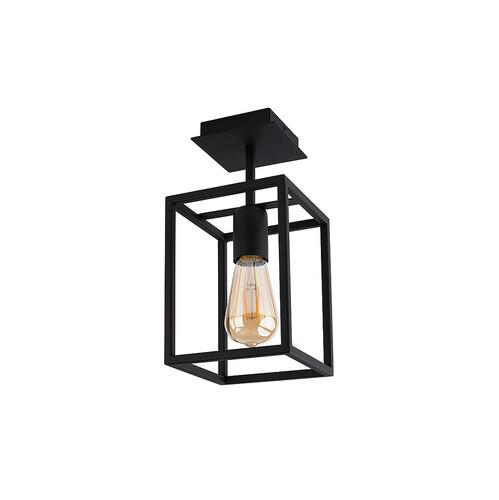 Потолочный светильник CRATE 9045