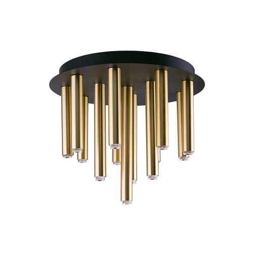 Потолочный светильник STALACTITE 9054