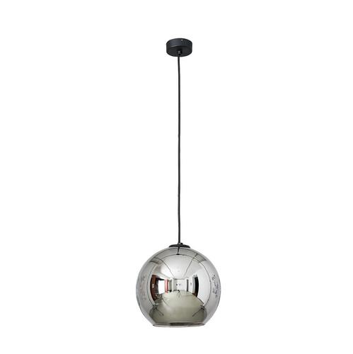 Одиночный подвесной светильник POLARIS 9056