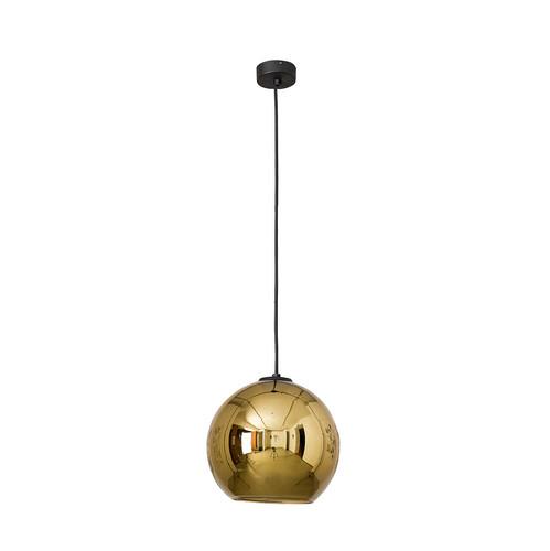 Одиночный подвесной светильник POLARIS 9057