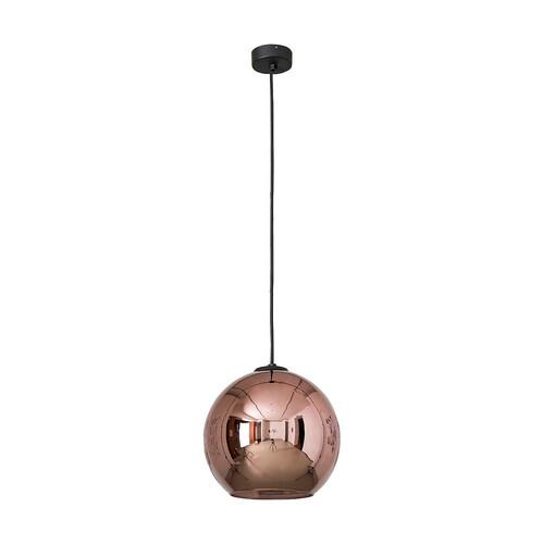 Одиночный подвесной светильник POLARIS 9058