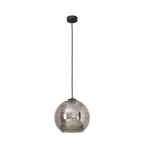 Одиночный подвесной светильник POLARIS 9060