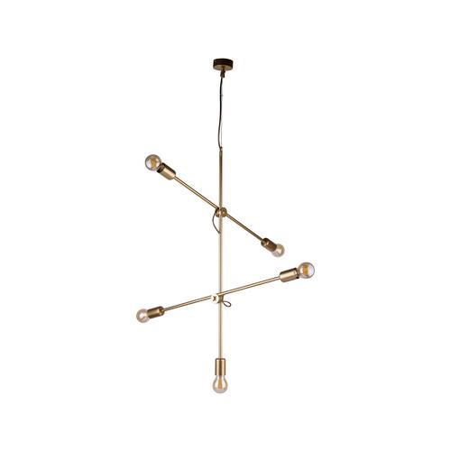 Подвесной светильник STICKS 9076