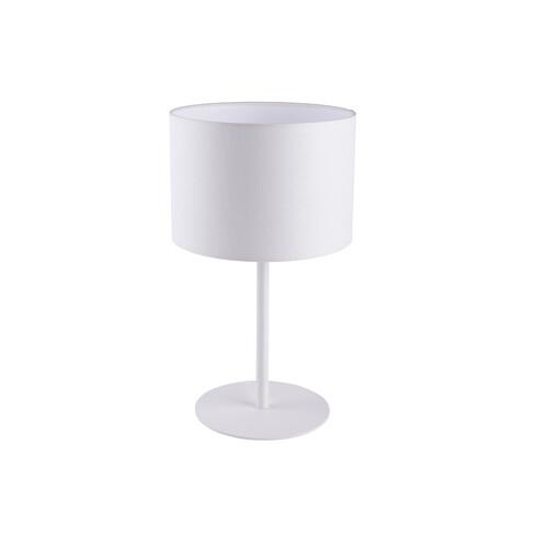 Настольная лампа ALICE 9085
