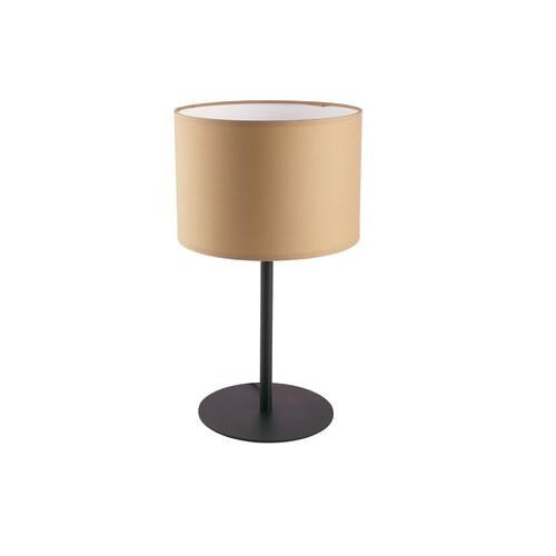 Настольная лампа ALICE 9088