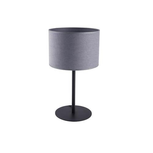 Настольная лампа ALICE 9090