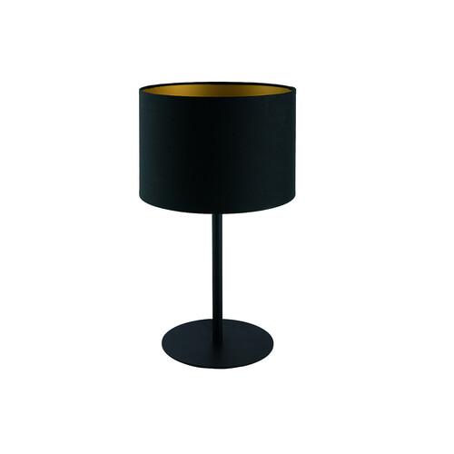 Настольная лампа ALICE 9091