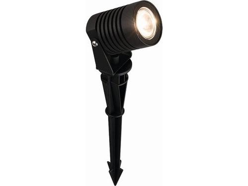 Грунтовый светильник SPIKE 9100