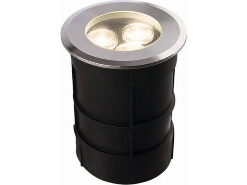 Грунтовый светильник PICCO 9104