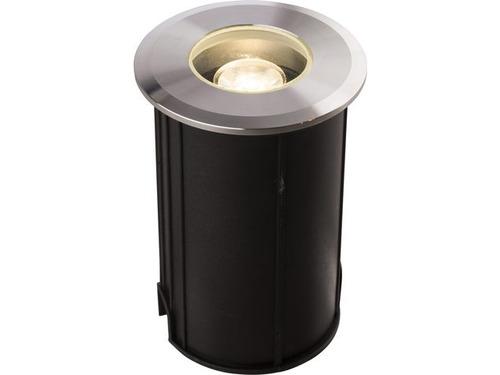 Грунтовый светильник PICCO 9105