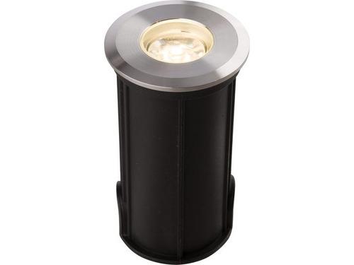 Грунтовый светильник PICCO 9106