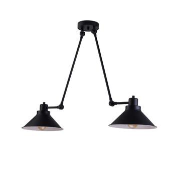 Подвесной светильник TECHNO 9143
