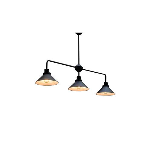 Подвесной светильник CRAFT 9150