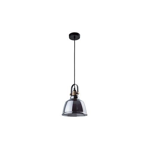Одиночный подвесной светильник AMALFI 9152