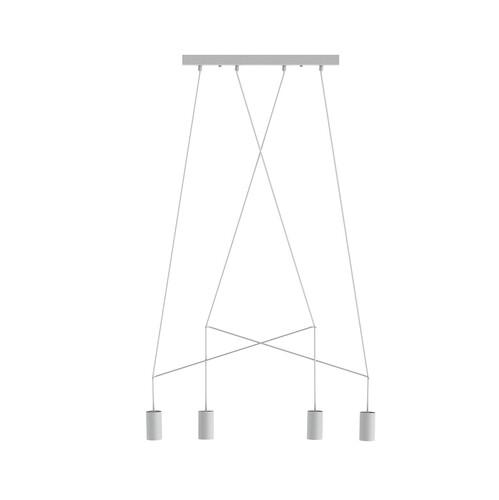 Подвесной светильник IMBRIA 9191