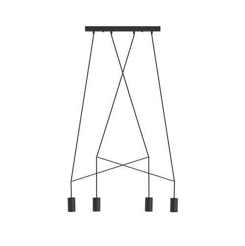 Подвесной светильник IMBRIA 9192
