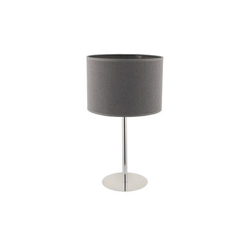Настольная лампа HOTEL 9301