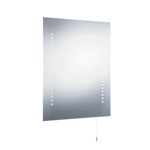 Зеркало Mirror 9305