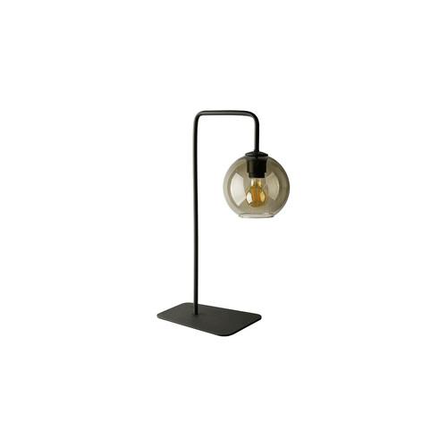 Настольная лампа MONACO 9308