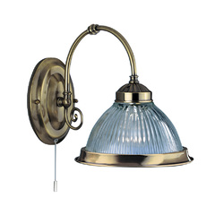 Бра Searchlight American Diner 9341-1