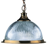 Светильник American Diner 9369