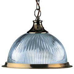 Светильник Searchlight American Diner 9369