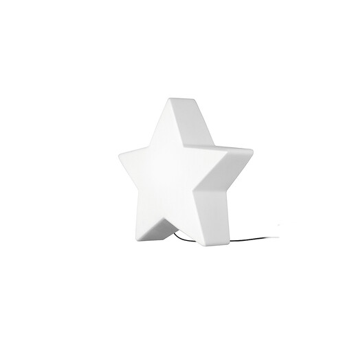 Торшер STAR 9426