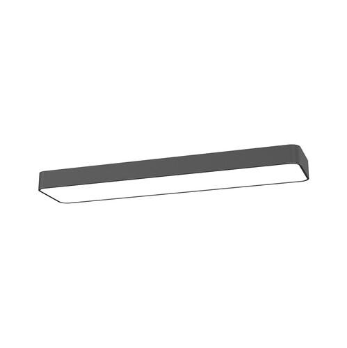 Потолочный светильник SOFT LED 9531