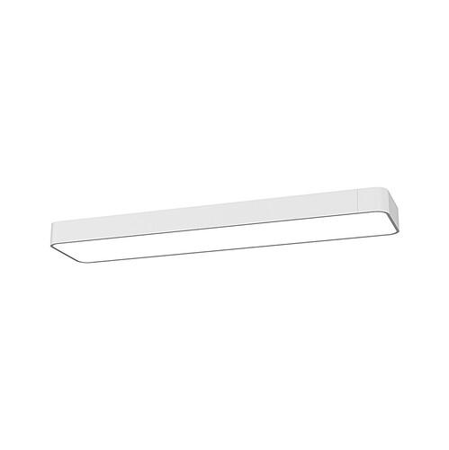 Потолочный светильник SOFT LED 9533