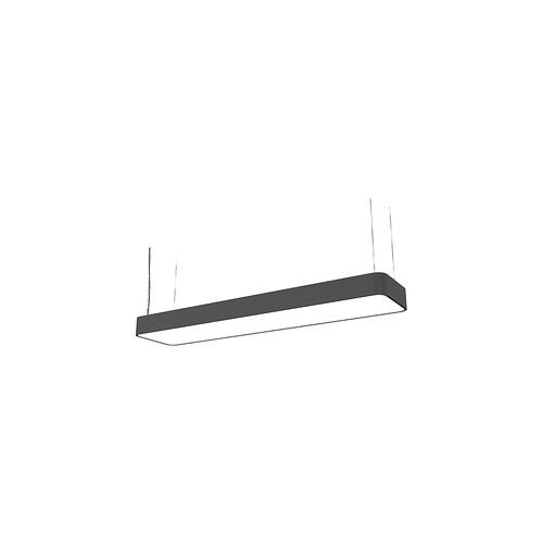 Светильник SOFT LED 9542
