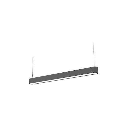 Светильник SOFT LED 9543