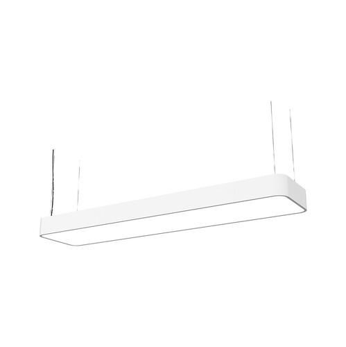 Светильник SOFT LED 9544