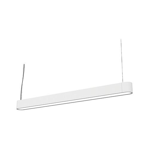 Светильник SOFT LED 9545