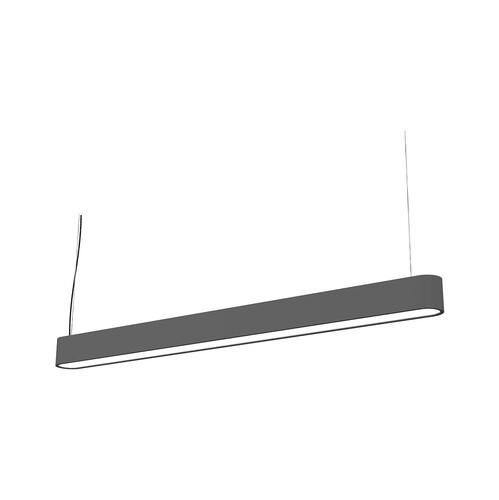 Светильник SOFT LED 9546