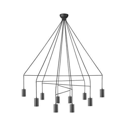 Светильник IMBRIA 9680
