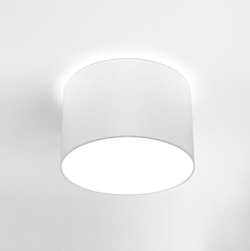 Светильник CAMERON 9684
