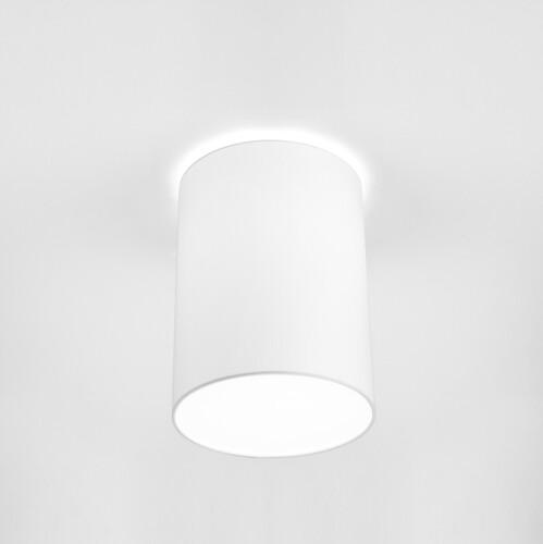 Светильник CAMERON 9685