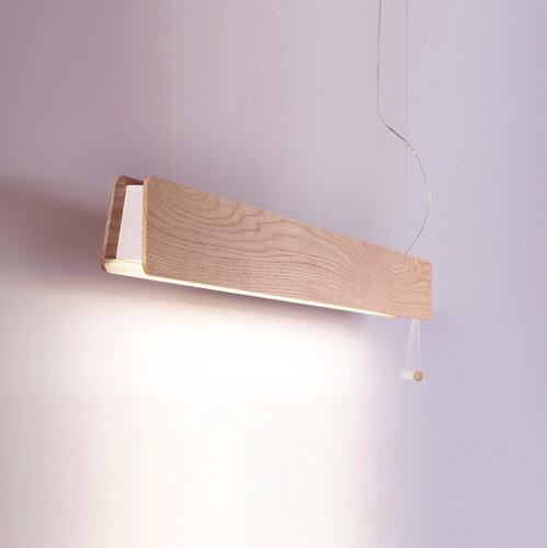 Подвесной светильник OSLO 9698