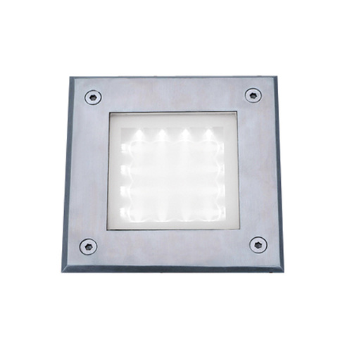 Светильник LED Outdoor 9909WH