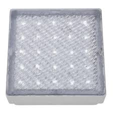 Светильник LED Outdoor 9913WH