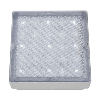 Светильник LED Outdoor 9914WH