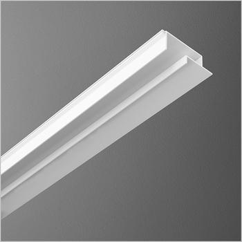LEDLINE 40 BV LED встраиваемый светильник