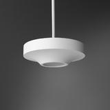 AQLED 230V EV LED подвесной светильник