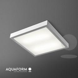 BLOS EV FLUO потолочный светильник