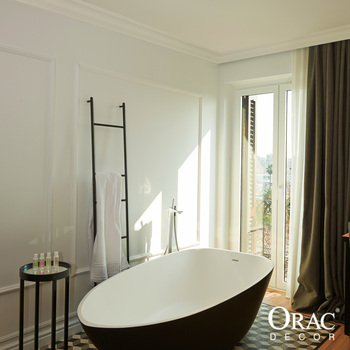 C341 Heritage карниз Orac Luxxus