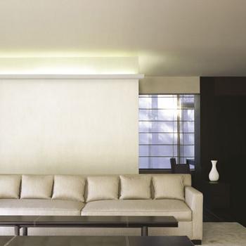 C357 карниз Orac Luxxus