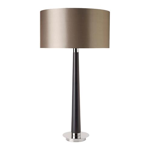 Настольная лампа Corvina CORVINA