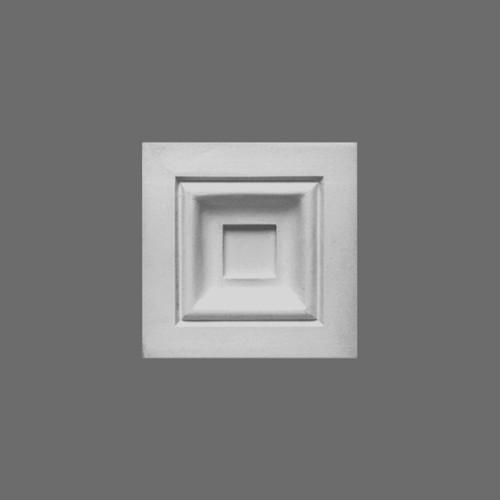 D200 блок Orac Luxxus