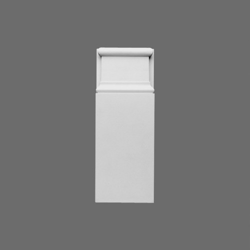 D310 постамент Orac Luxxus
